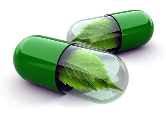 beneficios terapéuticos tratamiento cannabis